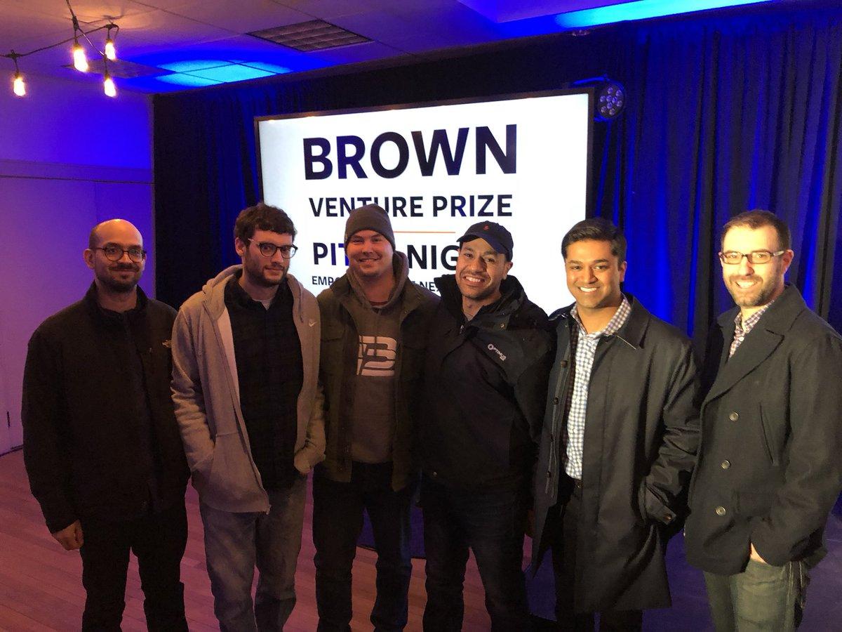/2019.03.06-BrownVenturePrize.jpg