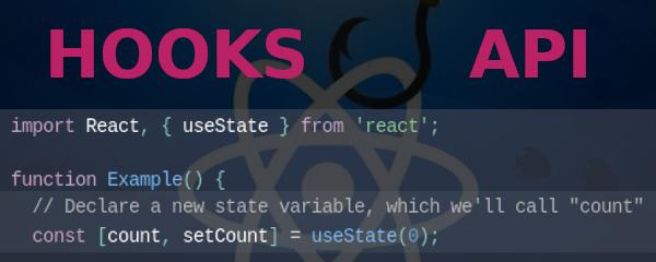 /2019.08.31-React-Hooks-API.png