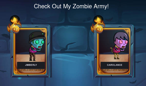 /CryptoZombies.png