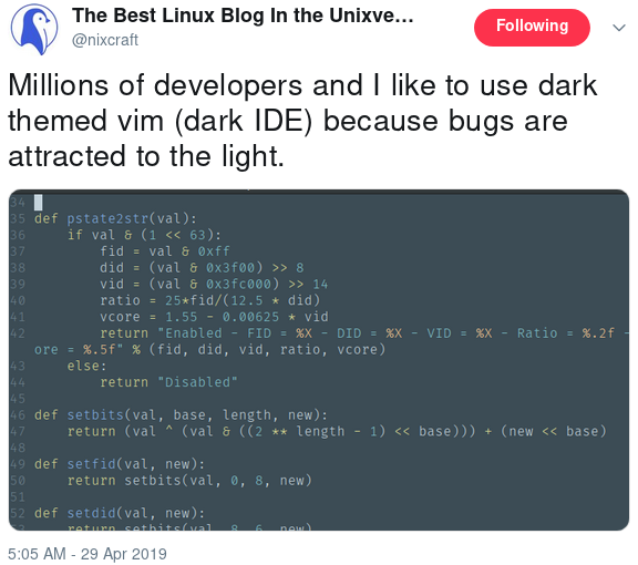 /Screenshot_2019-07-24_17-37-08-bugs-are-attracted-to-the-light.png