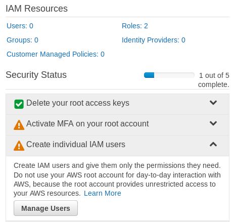 /Screenshot_2019-08-15_14-11-57-aws-manage-users.png