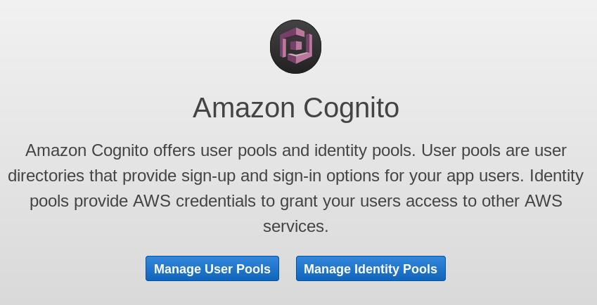 /Screenshot_2019-08-20_11-52-46-manage-user-pools.png