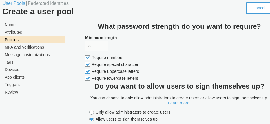 /Screenshot_2019-08-20_11-58-04-select-password-policy.png