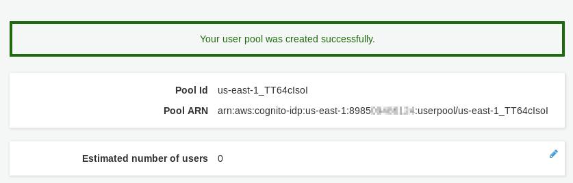 /Screenshot_2019-08-20_12-30-24-user-pool-created-success.png
