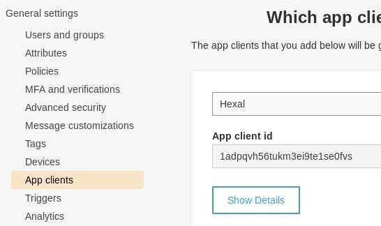 /Screenshot_2019-08-20_12-35-02-app-client-id.png