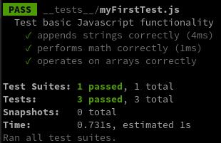 /Screenshot_2019-08-22_14-00-08-jest-test.png