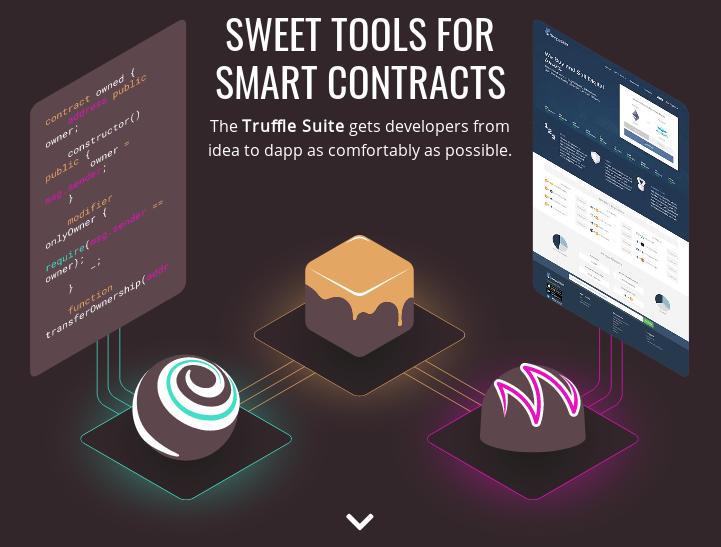 /Truffle-Framework_sweet-tools.png