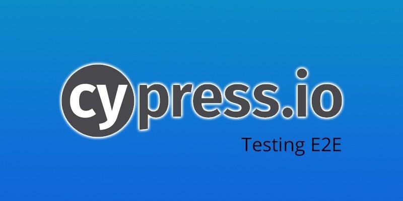 /logos/2019.08.31-cypress-e2e-testing.jpg