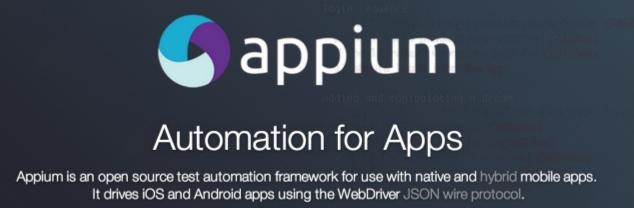 /logos/2019.09.08-appium.png