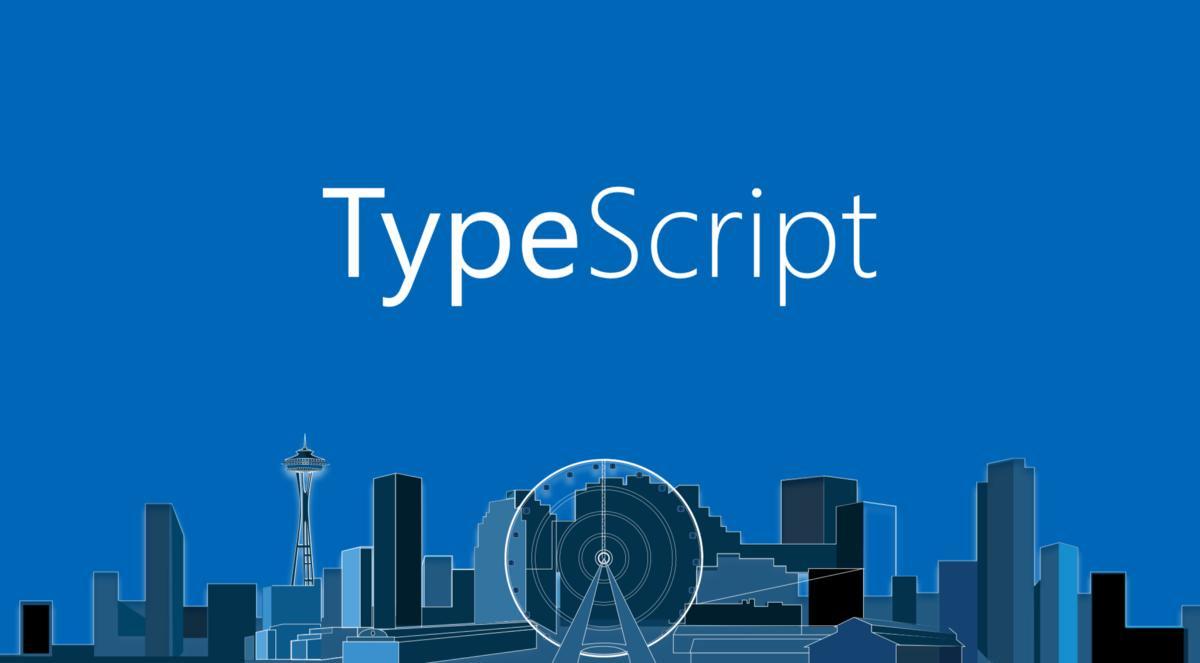 /logos/typescript-graphic.jpg