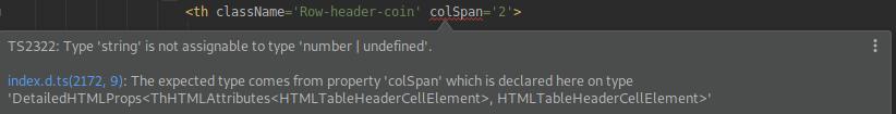 /printscrn-2019.08.26_12:42:53-typescript.png