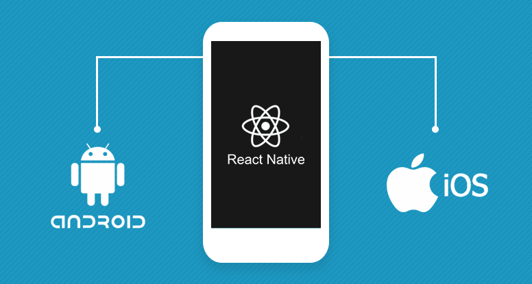 /react-native-android-ios.png